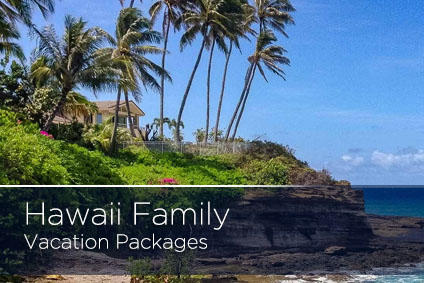 Hawaian vacation elegant luxury hawaiian vacation home for Aloha package homes