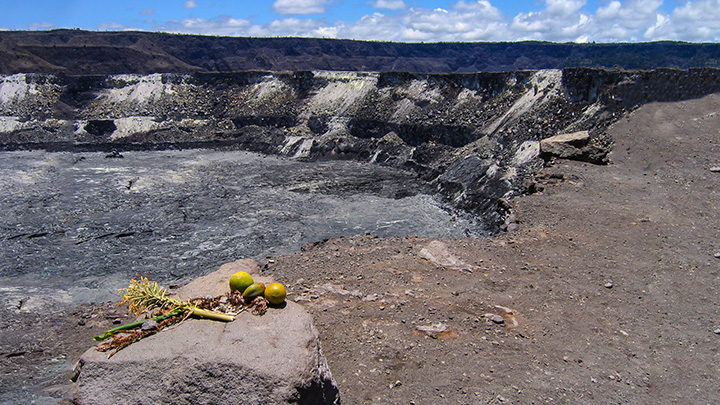 Visiting Hawaii Volcanoes National Park, more things to do on the Big Island..