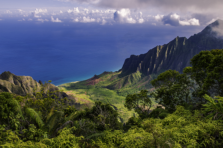 Top things to do on Kauai.