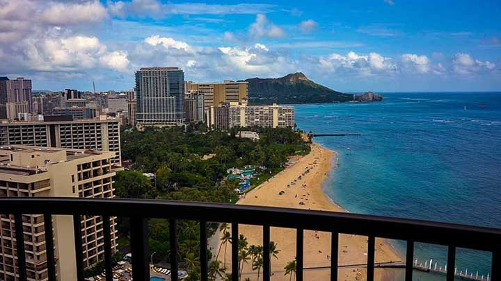 Planning your Hawaii travel checklist.