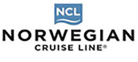 Norwegian Cruise Line 2 200x90