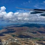 Hawaii interisland flights and packages