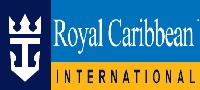 Royal Caribbean - Official company logo