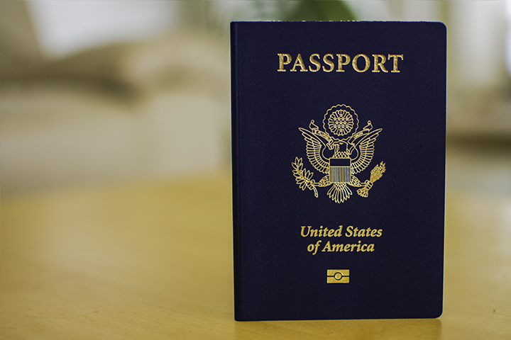 Within the US, you won't need a passport to travel to Hawaii.