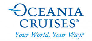Cruise tours by Oceania Cruises