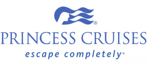Cruise tours by Princess Cruises