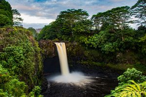 Things to Do on Big Island Vacations
