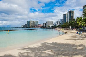 Things to Do on Oahu Vacations
