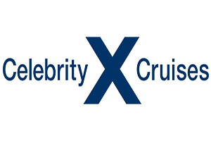 Celebrity Cruises 300x200 - Celebrity Cruises official logo