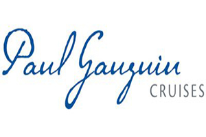 Paul Gauguin Cruises 300x200 - Official Paul Gauguin Cruises logo